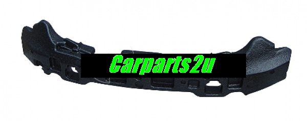 TO SUIT KIA CERATO CERATO YD  FRONT BAR ABSORBER   - BRAND NEWGENUINE KIAFRONT BAR ABSORBER TO SUIT KIA CERATOYD SEDAN AND 5 DOOR HATCH MODELS BETWEEN 04/2013-05/2016  - New quality car parts & auto spares online Australia wide with the convenience of shopping from your own home. Carparts 2U Penrith Sydney