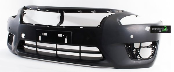 To suit NISSAN ALTIMA Z51 WAGON  FRONT BUMPER - New quality car parts & auto spares online Australia wide with the convenience of shopping from your own home. Carparts 2U Penrith Sydney