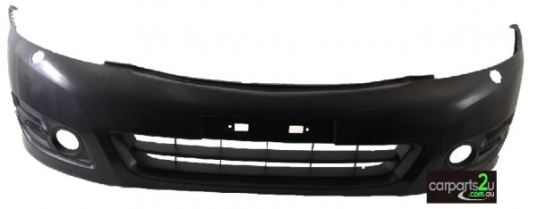 To suit NISSAN MAXIMA J32  FRONT BUMPER - New quality car parts & auto spares online Australia wide with the convenience of shopping from your own home. Carparts 2U Penrith Sydney