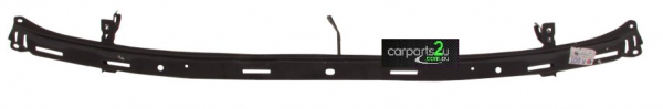 TO SUIT TOYOTA COROLLA AE101/AE102  FRONT BAR REINFORCEMENT  NA - BRAND NEW FRONT BAR REINFORCEMENTTO SUIT TOYOTACOROLLA AE101/AE102 MODELS BETWEEN7/94-7/99  - New quality car parts & auto spares online Australia wide with the convenience of shopping from your own home. Carparts 2U Penrith Sydney