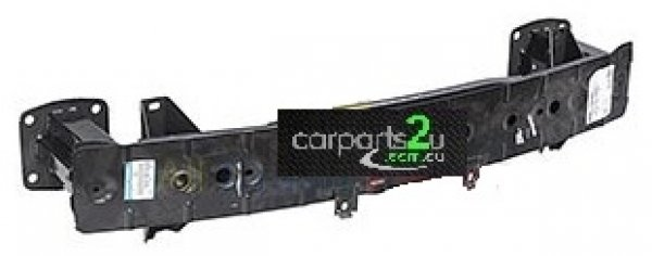 TO SUIT MAZDA MAZDA 6  MAZDA 6 GJ  FRONT BAR REINFORCEMENT  NA - BRAND NEW REAR BAR REINFORCEMENT TO SUIT MAZDA 6 GJ SERIES 2 SEDAN AND WAGON (01/2015-CURRENT)