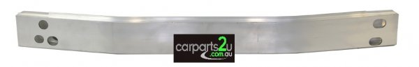 TO SUIT TOYOTA PRIUS PRIUS NHW20 HATCH  FRONT BAR REINFORCEMENT  NA - BRAND NEW FRONT BAR REINFORCEMENT TO SUIT TOYOTA PRIUS HATCH (08/2003-03/2009)