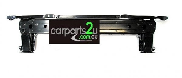 To suit SUBARU IMPREZA IMPREZA G3 WRX/STI  FRONT BAR REINFORCEMENT - New quality car parts & auto spares online Australia wide with the convenience of shopping from your own home. Carparts 2U Penrith Sydney