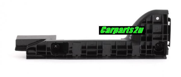To suit TOYOTA HIACE VZ  FRONT BAR SLIDE - New quality car parts & auto spares online Australia wide with the convenience of shopping from your own home. Carparts 2U Penrith Sydney