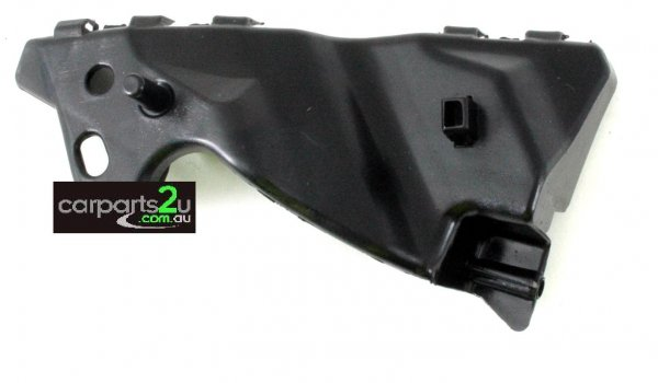 To suit FORD FALCON FG SERIES 2  FRONT BAR SLIDE - New quality car parts & auto spares online Australia wide with the convenience of shopping from your own home. Carparts 2U Penrith Sydney