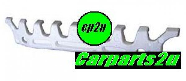 To suit TOYOTA KLUGER FD  FRONT BAR ABSORBER - New quality car parts & auto spares online Australia wide with the convenience of shopping from your own home. Carparts 2U Penrith Sydney