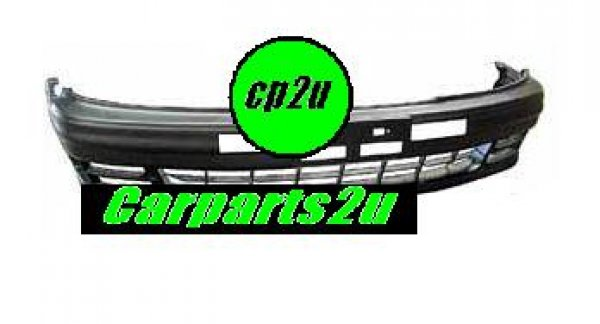 To suit NISSAN MAXIMA A32  FRONT BUMPER - New quality car parts & auto spares online Australia wide with the convenience of shopping from your own home. Carparts 2U Penrith Sydney