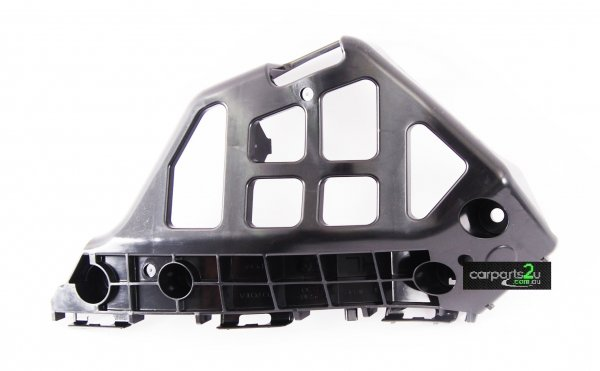To suit TOYOTA COROLLA ZRE182 HATCH  FRONT BAR BRACKET - New quality car parts & auto spares online Australia wide with the convenience of shopping from your own home. Carparts 2U Penrith Sydney