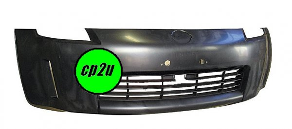 To suit NISSAN 350Z / 370Z S15  FRONT BUMPER - New quality car parts & auto spares online Australia wide with the convenience of shopping from your own home. Carparts 2U Penrith Sydney