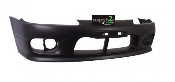 To suit NISSAN 200SX S15  FRONT BUMPER - New quality car parts & auto spares online Australia wide with the convenience of shopping from your own home. Carparts 2U Penrith Sydney