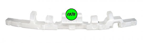 To suit NISSAN TIIDA IMPREZA G2  FRONT BAR ABSORBER - New quality car parts & auto spares online Australia wide with the convenience of shopping from your own home. Carparts 2U Penrith Sydney