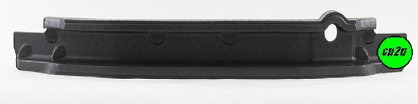 To suit NISSAN X-TRAIL C11  FRONT BAR ABSORBER - New quality car parts & auto spares online Australia wide with the convenience of shopping from your own home. Carparts 2U Penrith Sydney