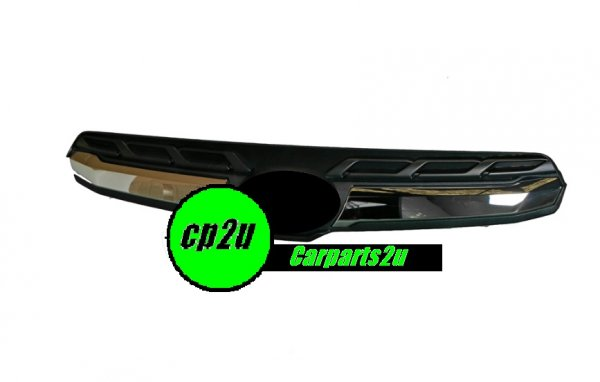 To suit SUBARU FORESTER MAZDA 3 BN  GRILLE SURROUND - New quality car parts & auto spares online Australia wide with the convenience of shopping from your own home. Carparts 2U Penrith Sydney