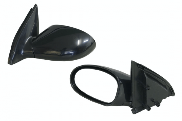 To suit HOLDEN COMMODORE VY  FRONT DOOR MIRROR - New quality car parts & auto spares online Australia wide with the convenience of shopping from your own home. Carparts 2U Penrith Sydney