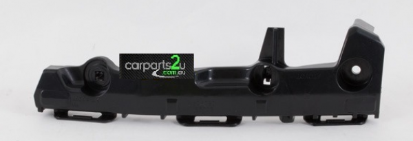 To suit TOYOTA HILUX HILUX UTE  FRONT BAR SLIDE - New quality car parts & auto spares online Australia wide with the convenience of shopping from your own home. Carparts 2U Penrith Sydney
