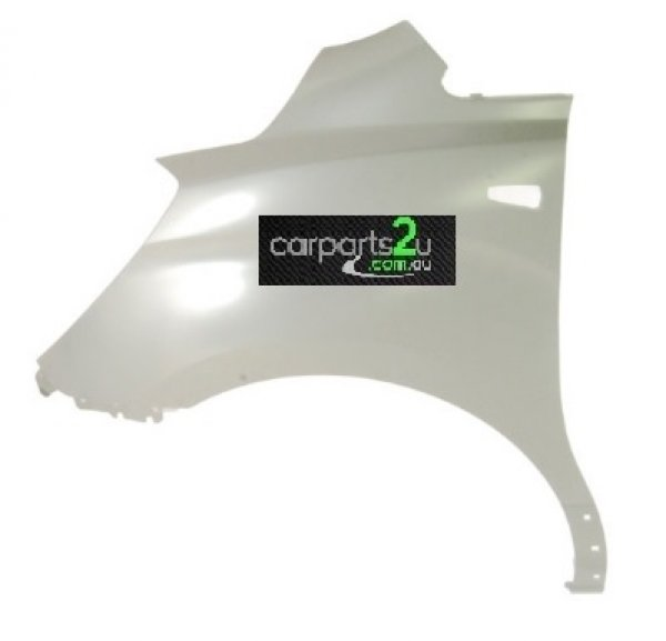 TO SUIT HYUNDAI ILOAD / IMAX ILOAD / IMAX  GUARD  LEFT - BRAND NEW GENUINE HYUNDAI LEFT HAND SIDE GUARD TO SUIT HYUNDAI ILOAD/IMAX MODELS BETWEEN 2/2008-8/2015 (WITH INDICATOR HOLE / WITH MOULD HOLE TYPE)