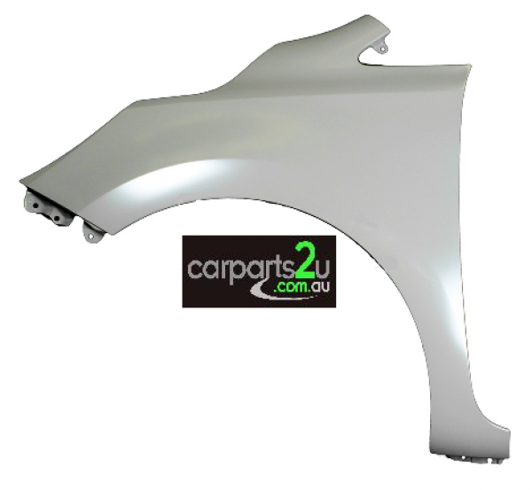TO SUIT KIA CARNIVAL CARNIVAL WAGON  GUARD  LEFT - BRAND NEWGENUINE KIALEFT HAND GUARD TO SUIT KIA CARNIVAL YP MODELS BETWEEN 01/2015-03/2018  - New quality car parts & auto spares online Australia wide with the convenience of shopping from your own home. Carparts 2U Penrith Sydney