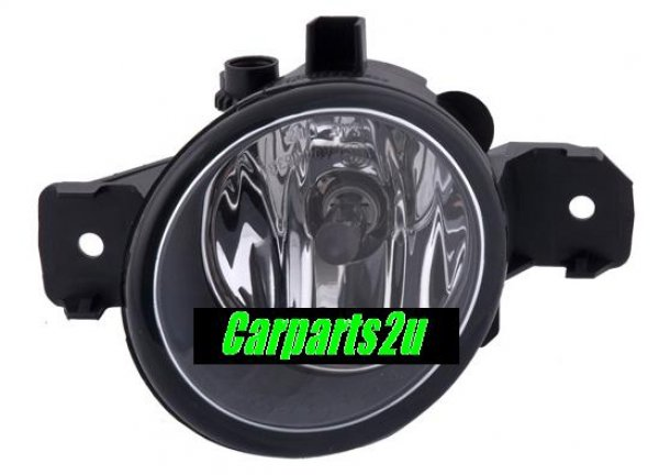 To suit NISSAN X-TRAIL YARIS SEDAN NCP23  FOG LIGHT - New quality car parts & auto spares online Australia wide with the convenience of shopping from your own home. Carparts 2U Penrith Sydney