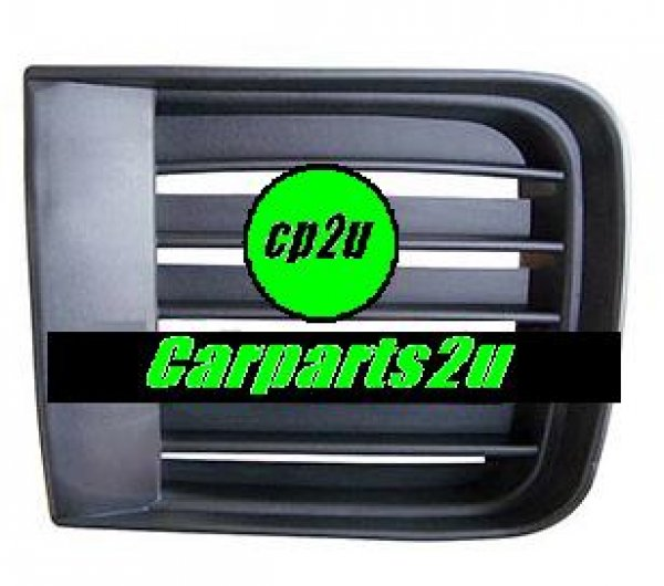 To suit NISSAN PATHFINDER YARIS SEDAN NCP93  FRONT BAR GRILLE - New quality car parts & auto spares online Australia wide with the convenience of shopping from your own home. Carparts 2U Penrith Sydney