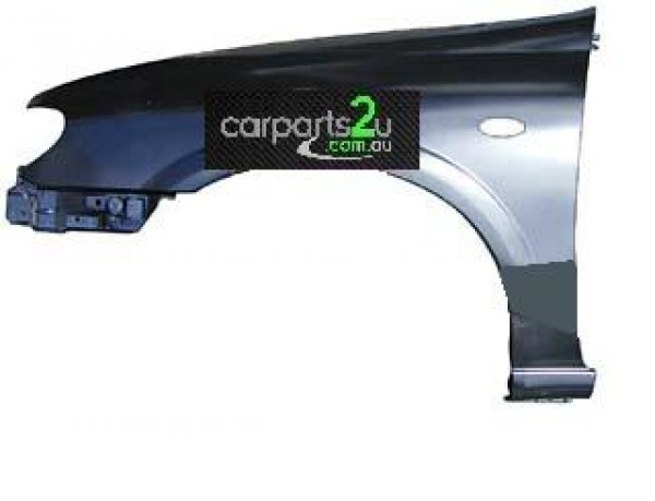 TO SUIT NISSAN PULSAR N16 HATCH  GUARD  LEFT - LEFT HAND SIDE GUARD TO SUIT NISSAN PULSAR N16 5 DOOR HATCH MODELS BETWEEN 9/2002-1/2006