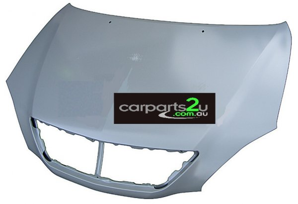 To suit LEXUS RX GS300 / GS460  BONNET - New quality car parts & auto spares online Australia wide with the convenience of shopping from your own home. Carparts 2U Penrith Sydney