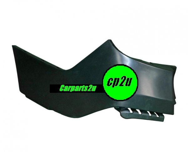To suit HOLDEN CAPTIVA CAPTIVA 5/7  REAR BAR END - New quality car parts & auto spares online Australia wide with the convenience of shopping from your own home. Carparts 2U Penrith Sydney