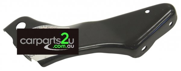 To suit TOYOTA HILUX T30  FRONT BAR BRACKET - New quality car parts & auto spares online Australia wide with the convenience of shopping from your own home. Carparts 2U Penrith Sydney