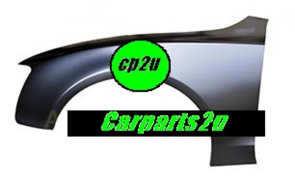 TO SUIT AUDI S5 S5 8T  GUARD  LEFT - BRAND NEW LEFT HAND SIDE GUARD TO SUIT AUDI S5 S-LINE (05/2012-CURRENT)