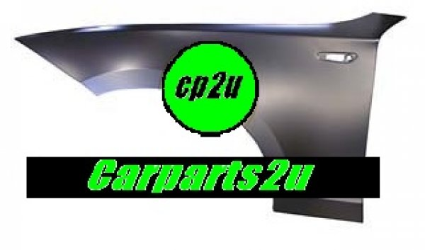 To suit BMW 1 SERIES E87 5 DOOR  GUARD - New quality car parts & auto spares online Australia wide with the convenience of shopping from your own home. Carparts 2U Penrith Sydney