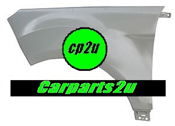 To suit FORD ECOSPORT ECOSPORT BK WAGON  GUARD - New quality car parts & auto spares online Australia wide with the convenience of shopping from your own home. Carparts 2U Penrith Sydney