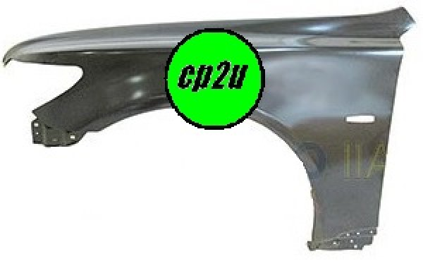 To suit LEXUS LS IS250 CONVERTIBLE  GUARD - New quality car parts & auto spares online Australia wide with the convenience of shopping from your own home. Carparts 2U Penrith Sydney