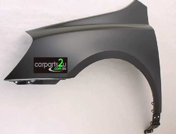 TO SUIT KIA CARNIVAL CARNIVAL WAGON  GUARD  LEFT - BRAND NEW LEFT HAND SIDE GUARD TO SUIT ALL KIA CARNIVAL MODELS BETWEEN 3/2010-CURRENT (WITHOUT INDICATOR HOLE)  - New quality car parts & auto spares online Australia wide with the convenience of shopping from your own home. Carparts 2U Penrith Sydney