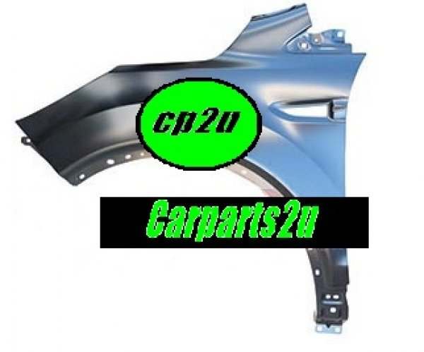 To suit FORD KUGA KUGA TE WAGON  GUARD - New quality car parts & auto spares online Australia wide with the convenience of shopping from your own home. Carparts 2U Penrith Sydney