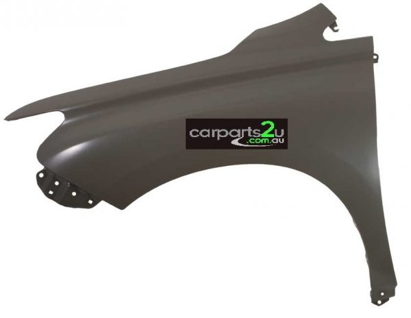 To suit LEXUS RX RX270  GUARD - New quality car parts & auto spares online Australia wide with the convenience of shopping from your own home. Carparts 2U Penrith Sydney