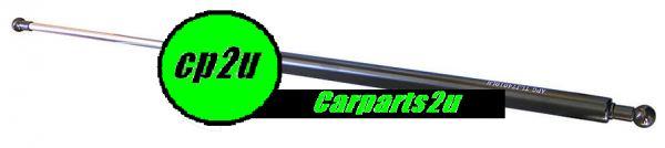 To suit TOYOTA LANDCRUISER SK20  BONNET STRUT - New quality car parts & auto spares online Australia wide with the convenience of shopping from your own home. Carparts 2U Penrith Sydney