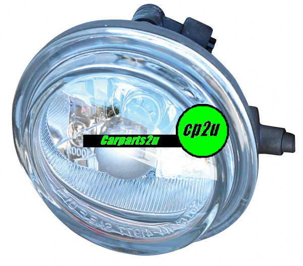 To suit MAZDA MAZDA 3  FOG LIGHT - New quality car parts & auto spares online Australia wide with the convenience of shopping from your own home. Carparts 2U Penrith Sydney