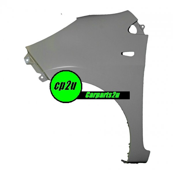 To suit KIA PICANTO  GUARD - New quality car parts & auto spares online Australia wide with the convenience of shopping from your own home. Carparts 2U Penrith Sydney