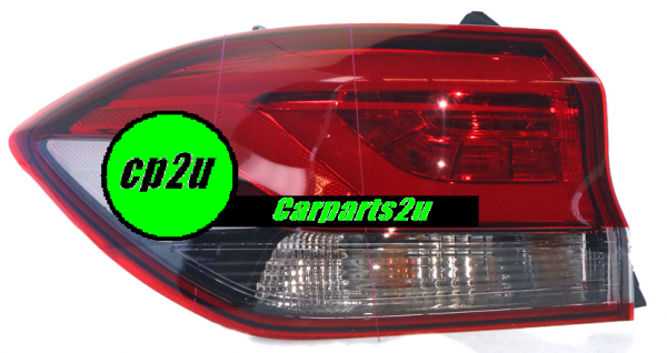To suit HYUNDAI I30N I30N PDE  TAIL LIGHT - New quality car parts & auto spares online Australia wide with the convenience of shopping from your own home. Carparts 2U Penrith Sydney