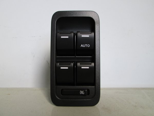 To suit FORD TERRITORY TERRITORY SX/SY  WINDOW SWITCH - New quality car parts & auto spares online Australia wide with the convenience of shopping from your own home. Carparts 2U Penrith Sydney