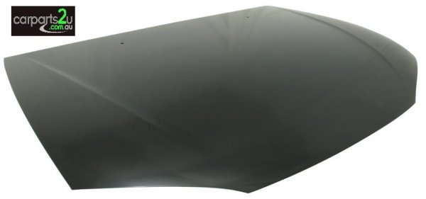 To suit MITSUBISHI MIRAGE CH  BONNET - New quality car parts & auto spares online Australia wide with the convenience of shopping from your own home. Carparts 2U Penrith Sydney