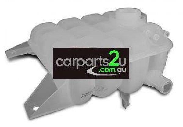 To suit FORD FALCON  OVERFLOW BOTTLE - New quality car parts & auto spares online Australia wide with the convenience of shopping from your own home. Carparts 2U Penrith Sydney