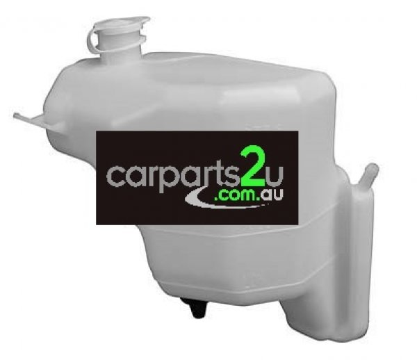 To suit MITSUBISHI ASX ASX XC  OVERFLOW BOTTLE - New quality car parts & auto spares online Australia wide with the convenience of shopping from your own home. Carparts 2U Penrith Sydney