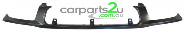 To suit TOYOTA RAV 4 100 SERIES  FILLER PANEL - New quality car parts & auto spares online Australia wide with the convenience of shopping from your own home. Carparts 2U Penrith Sydney