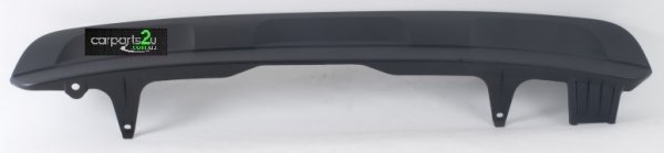 To suit TOYOTA KLUGER ZRE182 HATCH  REAR BAR INSERT - New quality car parts & auto spares online Australia wide with the convenience of shopping from your own home. Carparts 2U Penrith Sydney