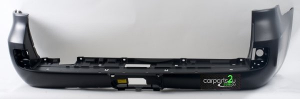 To suit LEXUS LX LX470  REAR BUMPER - New quality car parts & auto spares online Australia wide with the convenience of shopping from your own home. Carparts 2U Penrith Sydney