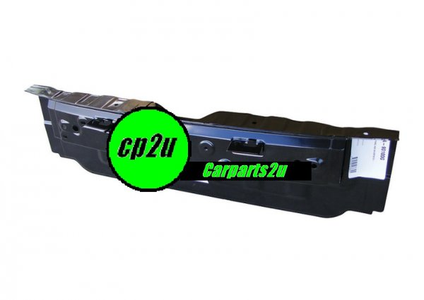 To suit MITSUBISHI ASX CX-5 KF  REAR BEAVER PANEL - New quality car parts & auto spares online Australia wide with the convenience of shopping from your own home. Carparts 2U Penrith Sydney