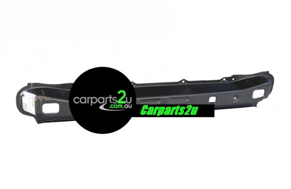 To suit TOYOTA HIACE HIACE VAN  REAR BEAVER PANEL - New quality car parts & auto spares online Australia wide with the convenience of shopping from your own home. Carparts 2U Penrith Sydney