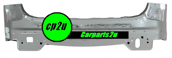 To suit HYUNDAI TUCSON RIO UB  REAR BEAVER PANEL - New quality car parts & auto spares online Australia wide with the convenience of shopping from your own home. Carparts 2U Penrith Sydney