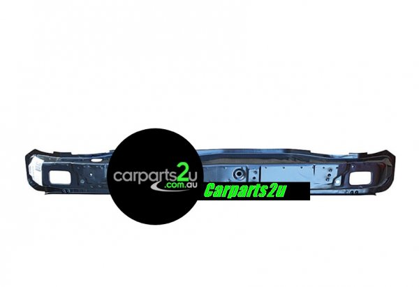 To suit TOYOTA HIACE CAPTIVA 5  REAR BEAVER PANEL - New quality car parts & auto spares online Australia wide with the convenience of shopping from your own home. Carparts 2U Penrith Sydney