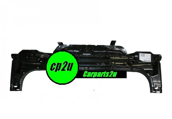 To suit HONDA CRV CRV WAGON RM  REAR BEAVER PANEL - New quality car parts & auto spares online Australia wide with the convenience of shopping from your own home. Carparts 2U Penrith Sydney